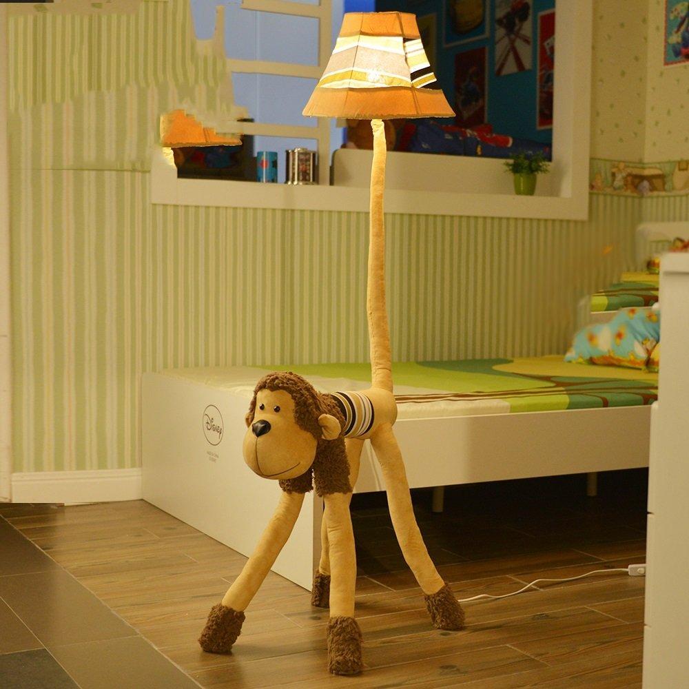 D corer la chambre de son petit quel luminaire choisir - Quand faire dormir bebe dans sa chambre ...