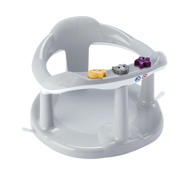l gant siege pour baignoire bebe id es de bain de soleil. Black Bedroom Furniture Sets. Home Design Ideas
