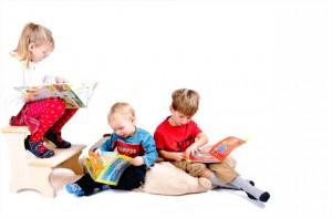 Lecture-enfants-flickr1
