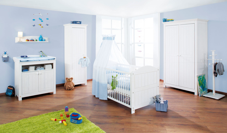 Choisir son lit de b b blog de maman d bord e for Organisation chambre bebe