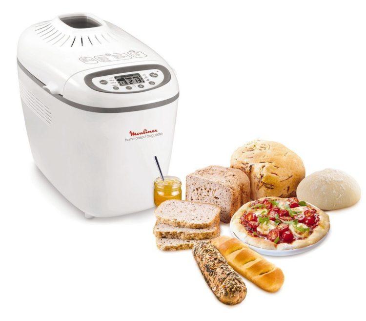 j ai test la machine pain moulinex ow610110 blog d 39 une maman d bord e. Black Bedroom Furniture Sets. Home Design Ideas