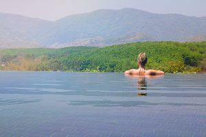 piscine naturelle thailande